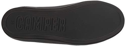 Sneaker Hoops Donna 001 K400206 Camper qTnwP01n