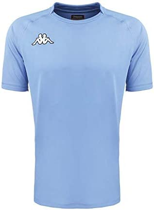Maillot Rugby Telese Kappa Man