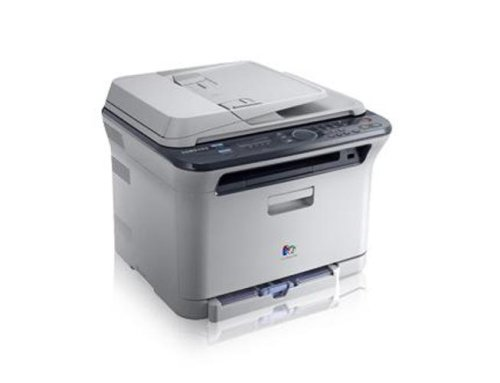 SAMSUNG CLX-3170FN PRINTER DOWNLOAD DRIVER