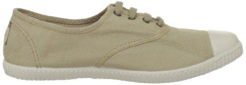 Inglesa Tintada Victoria Chaussures Inglesa Puntera Tintada Victoria qp5pgw1