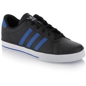 Adidas Neo Label Men's Trainers