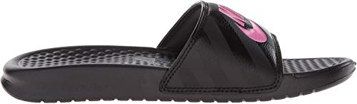 Nike Women's Benassi Just