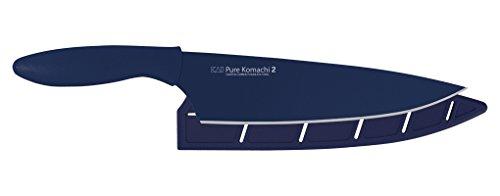 Komachi AB5076 8