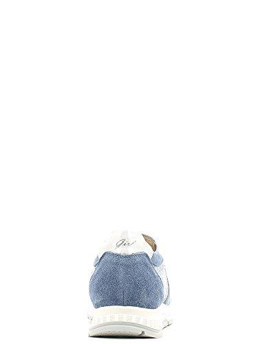 jo Bleu pour fille Jeans Baskets liu xzFfHqawzY