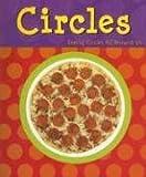 Circles, Sarah L. Schuette, 0736850589