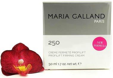Maria Skin Care - 3