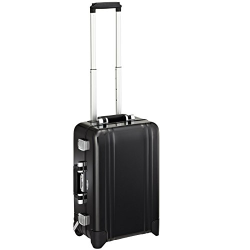 zero-halliburton-classic-aluminum-carry-on-2-wheel-travel-case-black-one-size