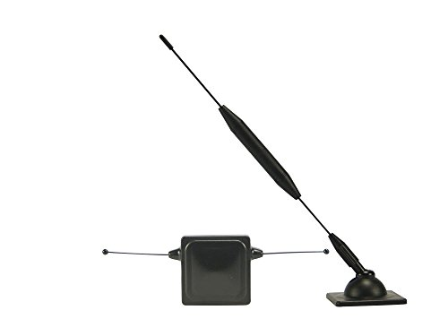 Mount Passive Repeater Antenna - NEW Car / RV / Mobile Home / Cell Phone Antenna Signal Strength Booster Repeater