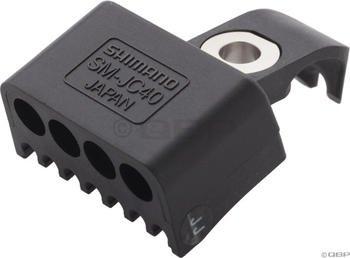 Shimano Ultegra Di2 External Routing Junction Box