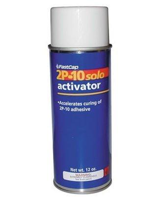 fastcap-fc2p10-soloact-12oz-activator