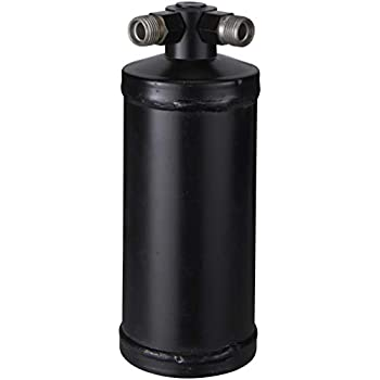 Spectra Premium 0233751 A//C Accumulator