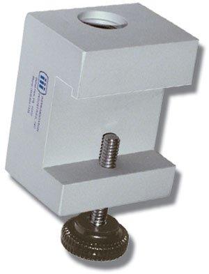 Instrumentation Industries BE 114-5 Flexible Support Arm Universal Rail Mount Bracket