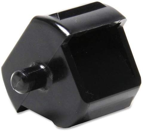 Most Popular Office Tape Dispensers