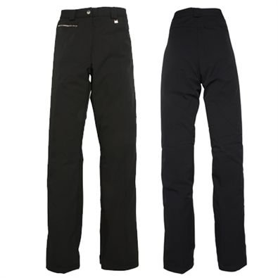 Womens Nils Jean Pants - 4