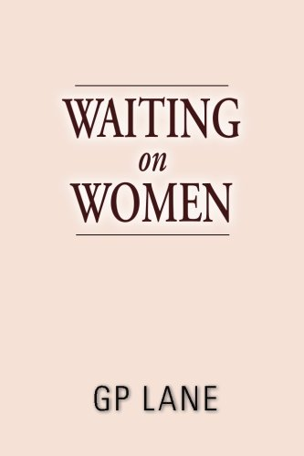 WAITING on WOMEN