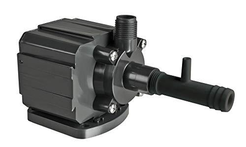 Danner Manufacturing, Inc. Supreme Hydro-Mag Recirculating Water & Air Pump 700GPH with Venturi, #40127