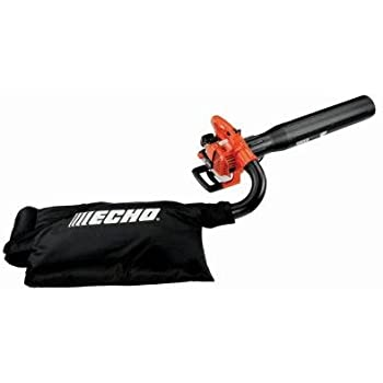 Amazon Com Echo Leaf Blower 3 In 1 Features Blower