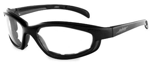 Bobster Eyewear Fat Boy Photochromic Sunglasses EFB001 ()