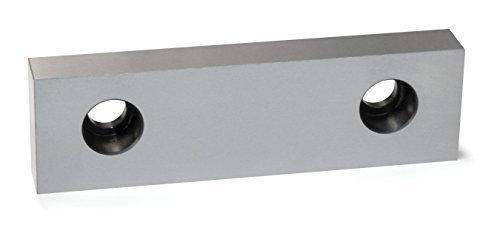 "Kurt D60-7 Jaw Plate, 6"" Size"