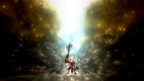 Final Fantasy XII The Zodiac Age - Nintendo Switch 4
