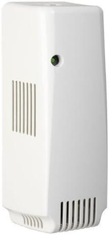 Hyprom Smart Air Duftspender - Propeller Weiß, Ausführung:Programmierbar