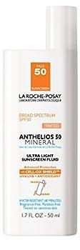 Top Skin Care Sunscreens