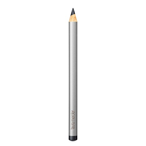 Image of Laura Mercier Kohl Eye Pencil - Stormy Grey 0.04oz