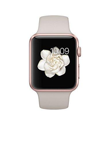 Rose Gold Watches Men's: Amazon.com
