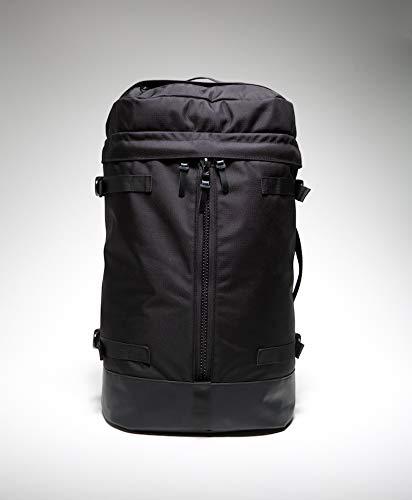 EVERYMAN Hideout Pack エブリマン ハイドアウトパック バリスティックナイロン   B07PWR6DXD