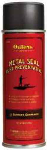 outers-metal-seal-aerosol-6-ounce