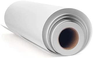 """product image for Moab Moab Entrada Rag Fine Art, 2-Side Natural Matte Inkjet Paper, 15.5 mil, 190gsm, 44x66"""" Roll"""