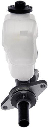 DORMAN M630705 New Brake Master Cylinder