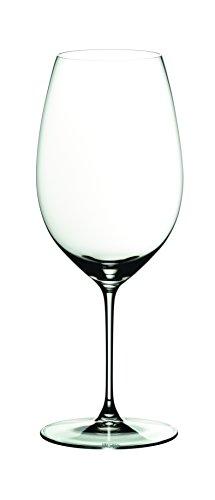 riedel-veritas-new-world-shiraz-glass-set-of-2