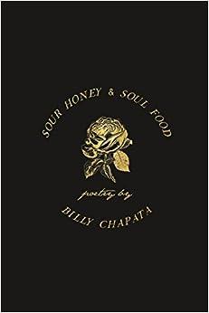 Sour Honey & Soul Food