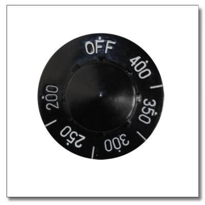 Garland Thermostat Range - Garland THERMOSTAT DIAL 1205