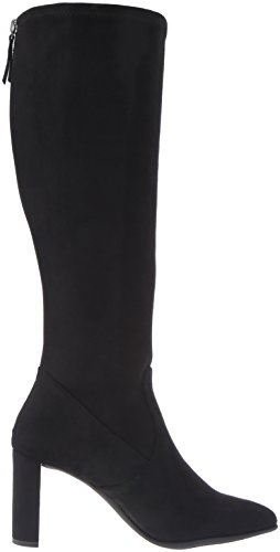 West Frauen Nine Nine West Stiefel Frauen Stiefel Nine nq8HSwpxX