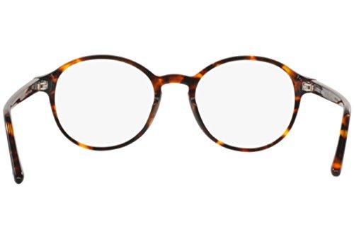 ... Giorgio Armani Montures de lunettes 7004 Pour Homme Matte Black, 47mm  5011  Matte tortoise ... 6eab9823c591