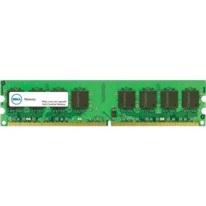 Dell Memory Modules (Dell 16GB DDR3 SDRAM Memory Module - 16 GB - DDR3 SDRAM - 1333 MHz DDR3-1333/PC3-10600 - 1.35 V - ECC - Registered - 240-pin -)