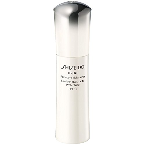 Shiseido Ibuki Eye Cream - 8