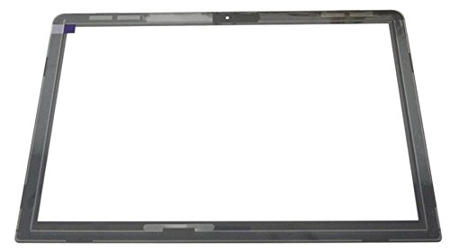 ITTECC-NEW-LCD-Screen-Display-Glass-For-Apple-MacBook-Pro-15-A1286-Unibody-2008-2009-2010-2011-2012