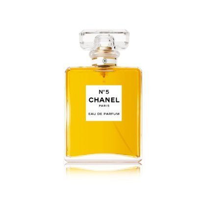 Women Parfum CHANEL_No 5 Eau De Parfum 3.4 FL OZ (New wit...