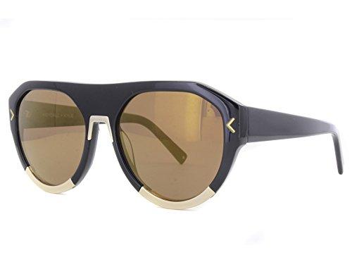 Kendall + Kylie Mercy KK5006 001 - Kendall Kylie Sunglasses