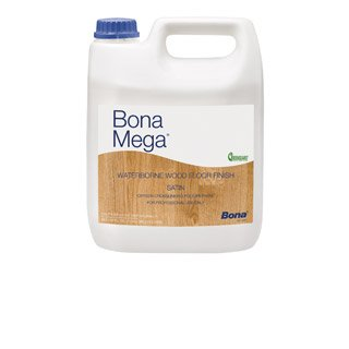 bona-mega-wood-floor-finish-satin-1-gallon