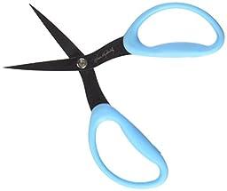 Karen Kay Buckley Perfect Scissors, 6-Inch