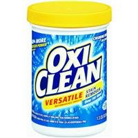 15lb-oxi-stain-remover