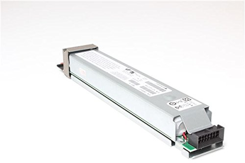 2TQ7911 - IBM-IMSourcing Hard Drive Array Battery for sale  Delivered anywhere in USA