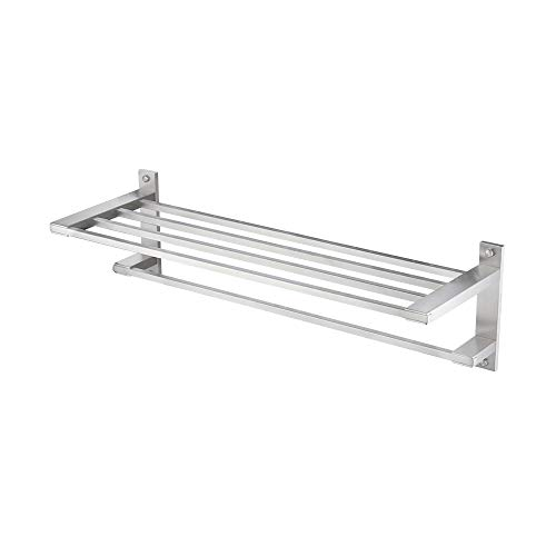 Kes SUS304 Stainless Steel 22