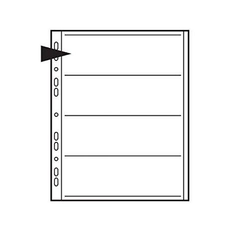 ベストセラー Kenro Negative B003SHM1R2 File Pages 120 Acetate Negative Pack Kenro 25 [KNF10] B003SHM1R2, 白衣 事務服 マルゼンユニフォーム:a6581dcc --- a0267596.xsph.ru