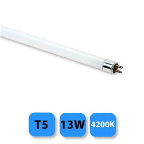 GSC Garsaco2001180 Tubo fluorescente T5 13 W Mini