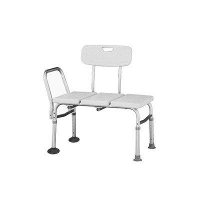 Adjustable Transfer Bench (Set of 2)